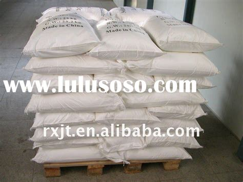 Dextrose Anhydrate dextrose anhydrous manufacturer in indonesia dextrose