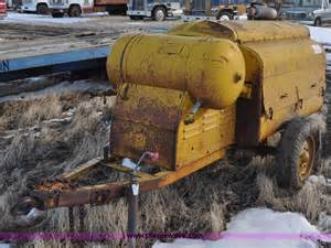 leroi 125 airmaster air compressor item c3364 sold marc