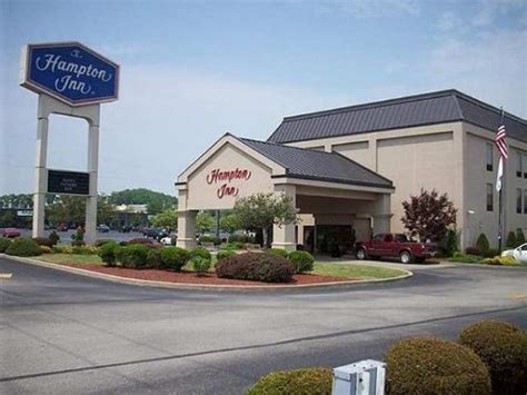 boat rentals near uniontown pa hton inn uniontown pa hotel reviews tripadvisor