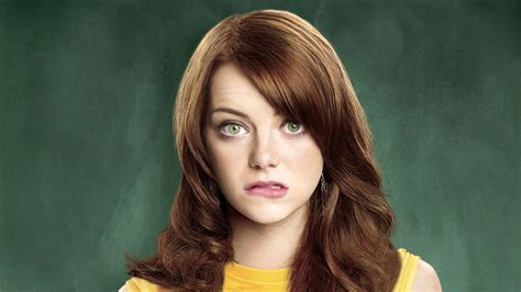 emma stone film career emma stone emma stone wallpaper 33458831 fanpop