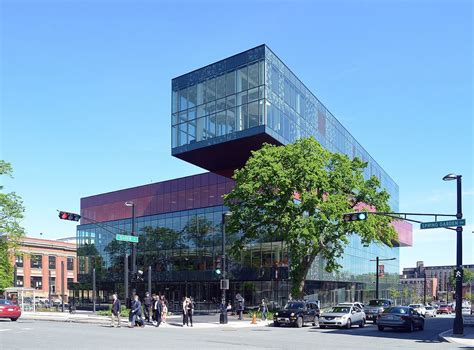 concept design halifax halifax central library wikipedia