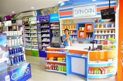 Harga Make Di Toko Mahmud toko kosmetik lengkap depok jual peralatan kosmetik