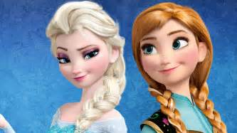 february 2015 frozen 2013 cinema shame