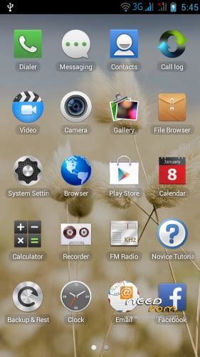 themes lenovo a850 rom a830 stock s118 a850 theme custom updated add