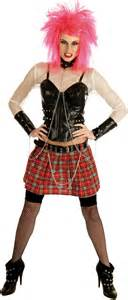Plus Size Halloween Costume Ideas 80s Punk Rock Fashion Women 80s Pinterest Punk Rock Fashion Rock Fashion And Punk Rock