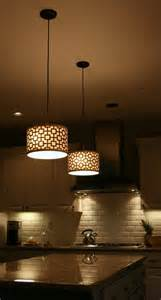 Hanging Lights Kitchen Fresh Amazing 3 Light Kitchen Island Pendant Lightin 10588