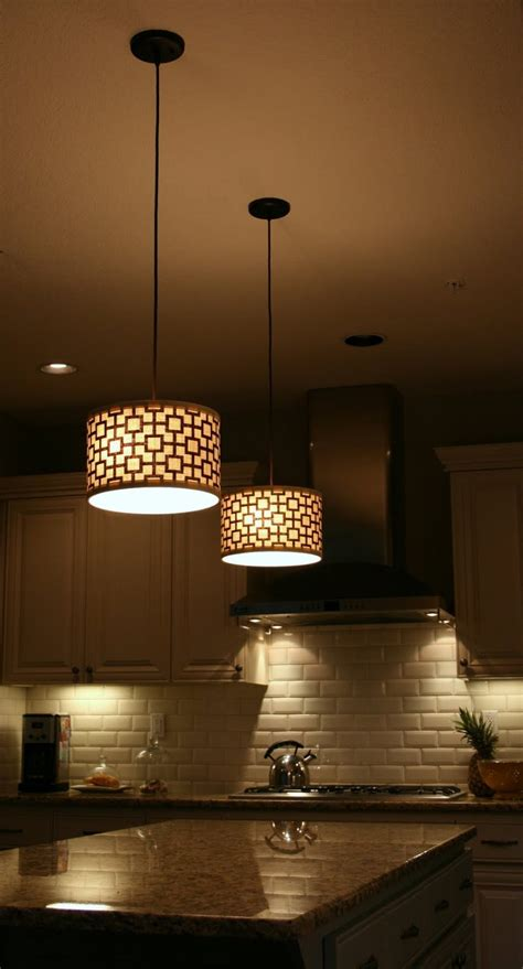 Lights For Kitchen Island Fresh Amazing 3 Light Kitchen Island Pendant Lightin 10588