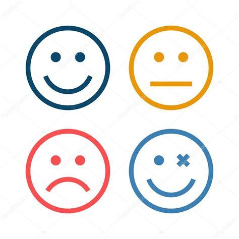 clipart faccine icone di faccine vettoriali stock 169 missbobbit 86470750