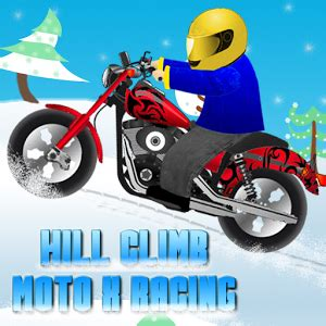 moto x apk hill climb moto x racing apk for windows phone android and apps