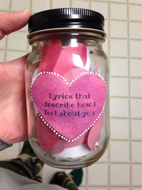 diy crafts for couples 25 best ideas about diy boyfriend gifts on boyfriend ideas boyfriend valentines