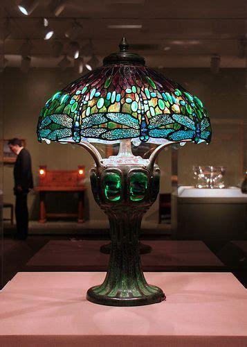 candelabros tiffany tiffany l in the aic lib 233 lulas art nouveau y candelabros