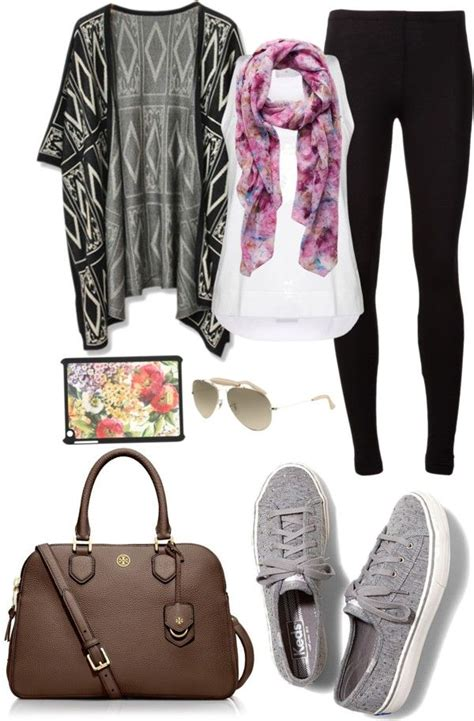 cute comfortable travel outfits 17 best ideas about airplane travel outfits on pinterest