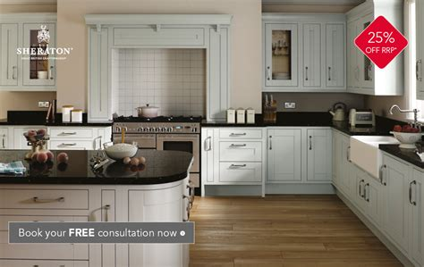 fitted kitchen cabinets fitted kitchens