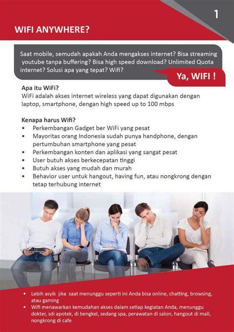 Berapa Pemasangan Wifi Id wifi id managed service indihome sukabumi