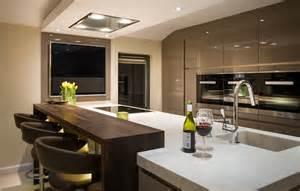 Kitchen Design Rules siematic s2 kitchen preston stuart frazer