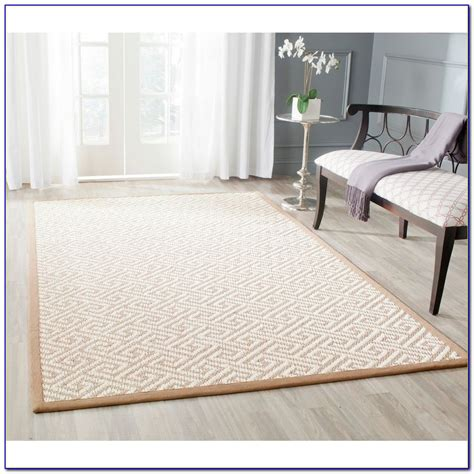 10 X 10 Area Rug Ikea by Ikea Sisal Rug 8x10 Page Home Design Ideas