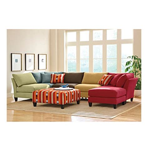 Hm Richards by Modular Living Room Furniture Hm Richards Suede So Soft