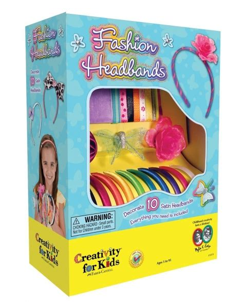 top gifts for girls age 6 8 cool toys for age 8 toys for prefer