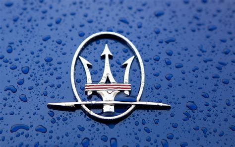 maserati logo wallpaper maserati logo wallpapers 59 images