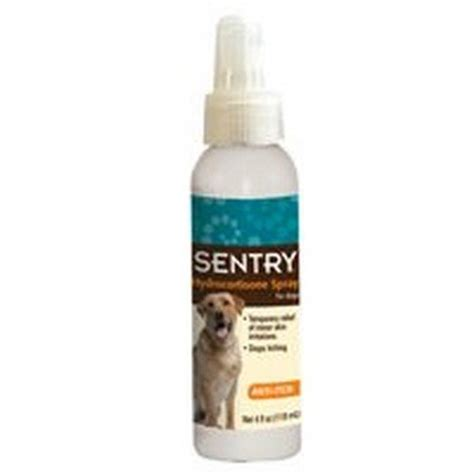 anti itch spray for dogs sentry anti itch spray for cats dogs 4 oz buy in uae misc products in
