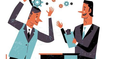 preguntas familiares en una entrevista de trabajo coaching para superar entrevistas de trabajo