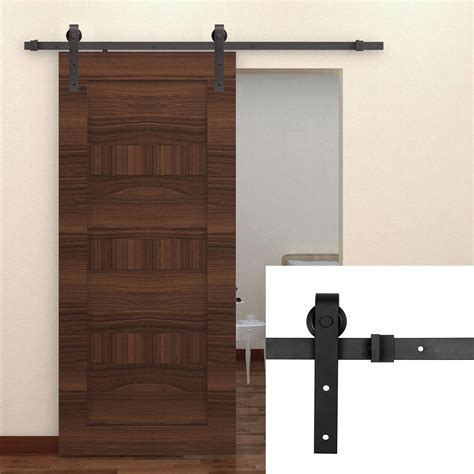 Track Barn Door Attractive Track Barn Door Hardware Cabinet Hardware Room