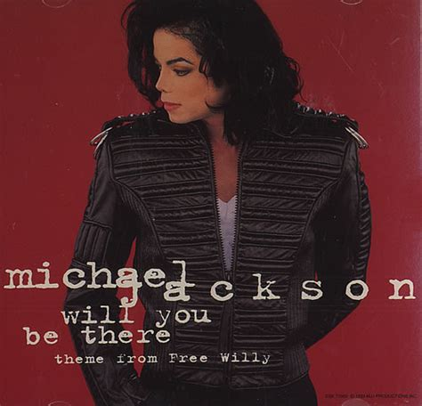 will you be there will you be there michael jackson free piano sheet