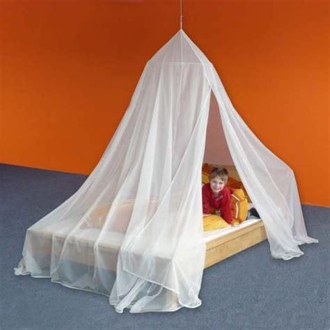 Single Bed Canopy Hf Canopy Pyramidal For Single Beds From New Daylite Fr