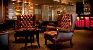 Sofas chesterfield amp club chair primer gentleman s gazette
