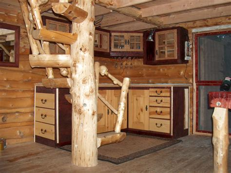 Inside Log Cabins Pictures by Log Cabins Inside Pictures Studio Design Gallery Best Design
