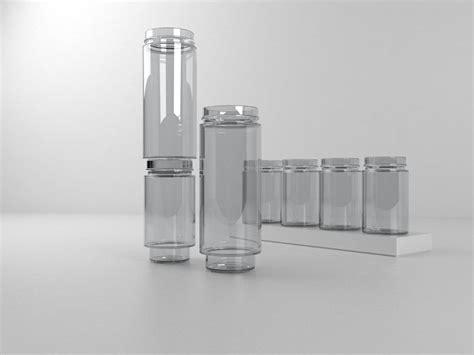 vasi vetro per conserve progetto di vasi in vetro per conserve alimentari