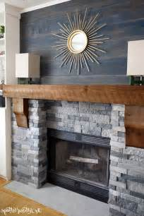 Stone Fireplace Decor fireplace home decor for spectacular stone fireplace stone fireplace