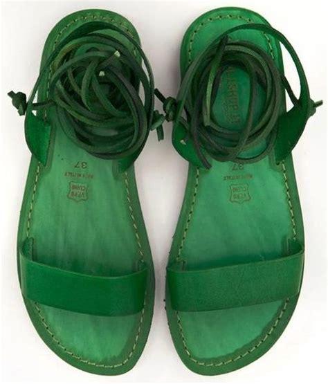 green sandals sandali colorati http www sandalishop it sandali