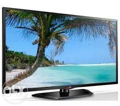 sewa lcd plasma tv rental led system di surabaya bali bogor semarang yogyakarta