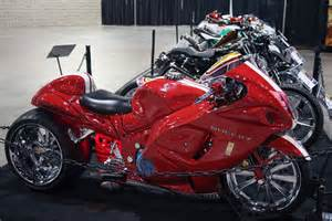 Custom Suzuki Motorcycles Custom Motorcycles Parts Custom Motorcycles