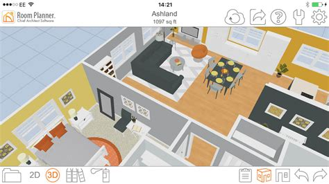 home design 3d ipad import 100 home design 3d ipad import best ipad apps for