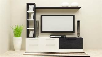 Tv Unit Design Ideas Photos Pictures On Tv Unit Designs Home Design And
