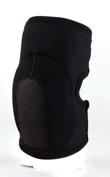 Shoes Tactical 511 Black Paintball Paint Murah neoprene foam protective knee or shin pads black airsoft paint grunt