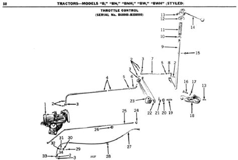 deere 110 parts diagram wiring diagram gw micro