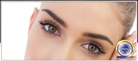tattoo eyeliner katy tx katy jobbins permanent makeup expert katy jobbins