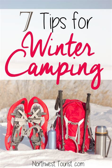 7 Tips On Keeping Warm by Winter Cing Tips