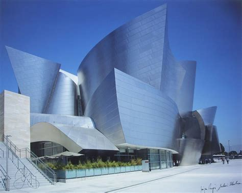 postmodern architecture gehry www pixshark images galleries with a bite
