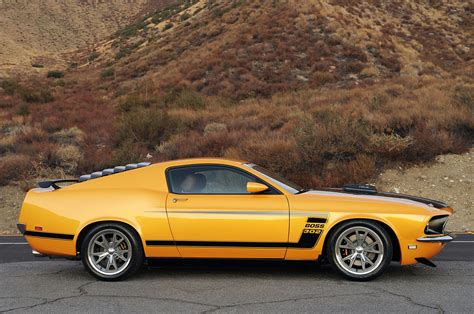 1969 mustang fastback value all classic cars nz 1969 ford mustang fastback retrobuilt