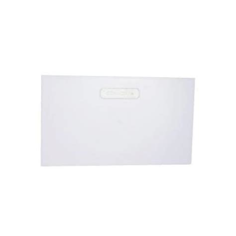 elima draft 4 in 1 insulated magnetic register vent cover in white elmdft4x1a3402 the home depot