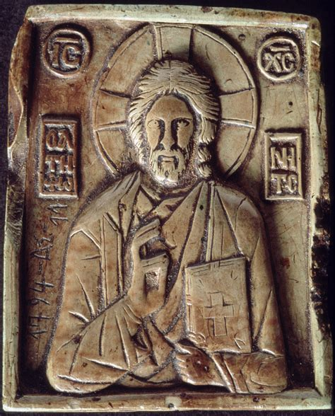 Essay On Arianism by Icons And Iconoclasm In Byzantium Essay Heilbrunn