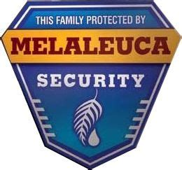 melaleuca home security 28 images companies wolf