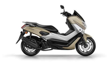 yamaha nmax abs   cc scooter price