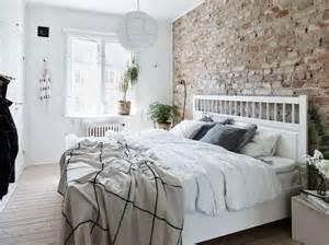 exposed brick bedroom best 20 exposed brick bedroom ideas on pinterest brick