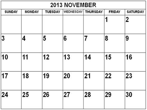 printable editable calendar november 2014 212 best calendars images on pinterest calendar desk