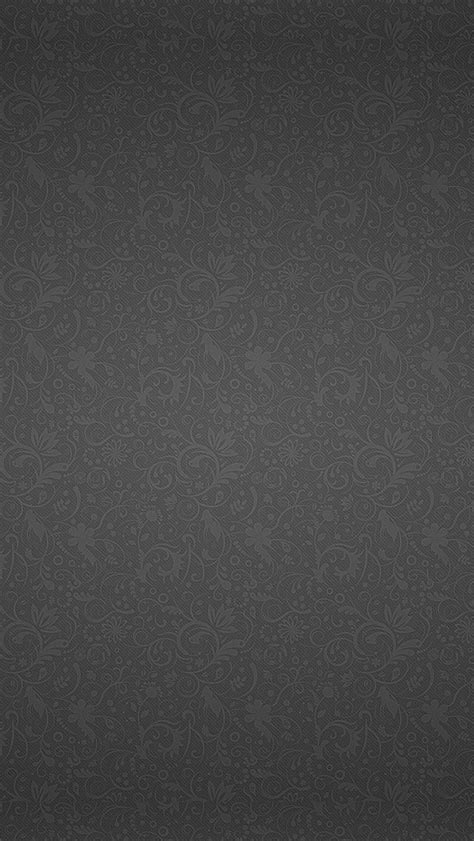 gray texture iphone  wallpaper choose   http